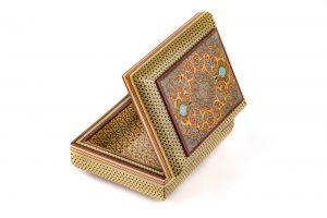 جعبه های زینتی خرید زیبا و دکوری