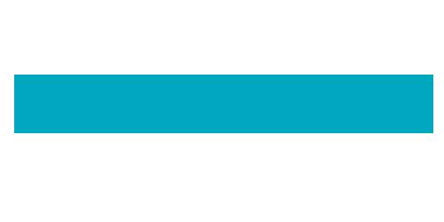 صنایع دستی دیباج