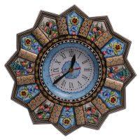 ساعت خاتم نقش جهان مدل-1029-